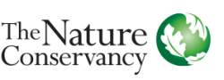 Nature Conservancy logo